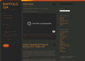raffologia.wordpress.com
