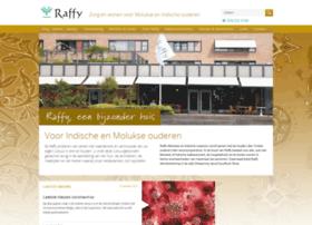 raffyzorg.nl