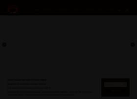 rafiki-namibia-safari.com