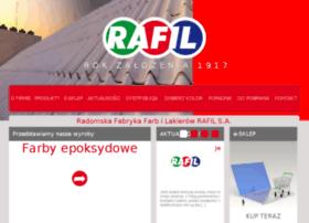 rafil.pl