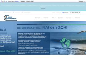 rafinaport.gr