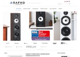 rafko.com