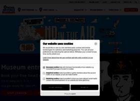 rafmuseum.org.uk