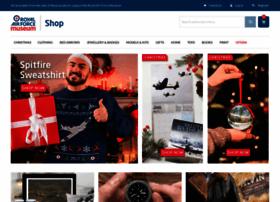 rafmuseumshop.com