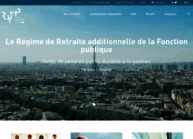 rafp.fr