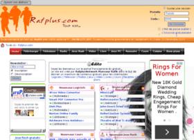 rafplus.com