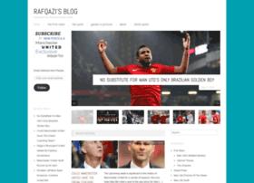 rafqazi.wordpress.com