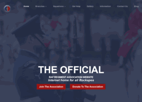 rafregt.org.uk