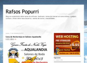rafsos.blogspot.com