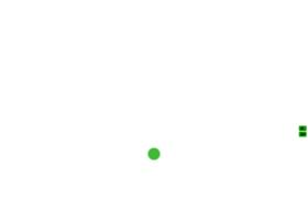 raft.ramojifilmcity.com