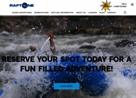 raft1.com