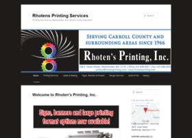 rafter.com
