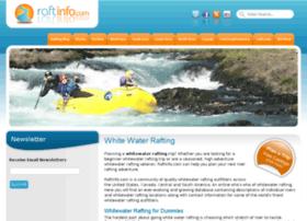 raftinfo.com