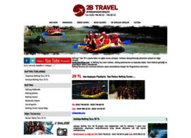 rafting-antalya.net