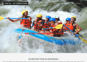 rafting-in-rishikesh.com