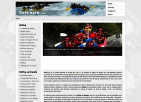 rafting10.com