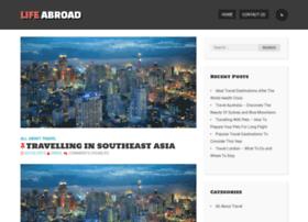 raftingadventurephilippines.com