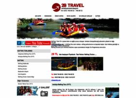 raftingturlariantalya.com