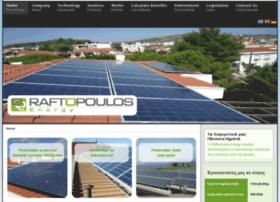 raftopoulos-energy.gr