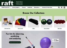 raftstore.net