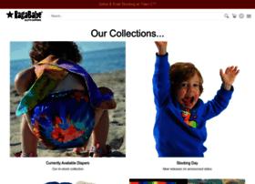 ragababe.com