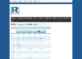 ragafinance.com