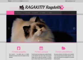 ragakitty.fr