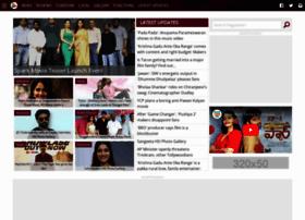 ragalahari.com