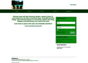 ragalindoinc.managebuilding.com