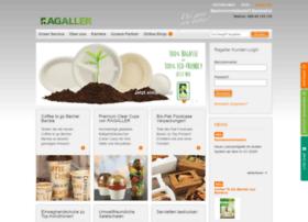 ragaller.com
