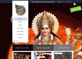 ragamadewalaya.com