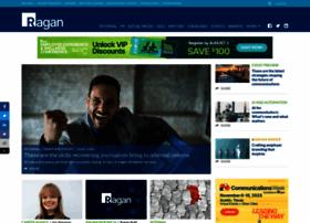 ragan.com