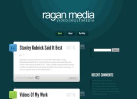 raganmedia.com
