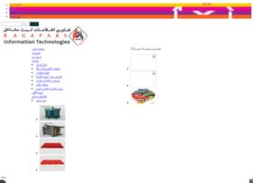 ragapars.com