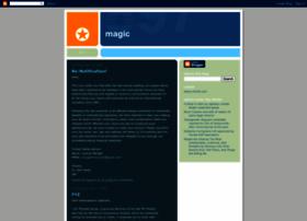 ragavank.blogspot.in
