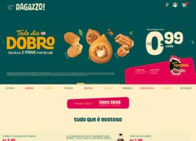 ragazzofastfood.com.br