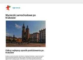 rage-race.pl