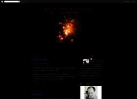 ragebiscuits.blogspot.com