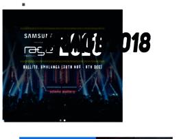 ragefestival.co.za