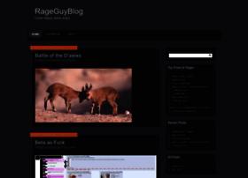 rageguyblog.wordpress.com