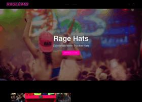 ragehats.com