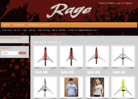 rageoutdoors.shop033.com