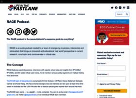 ragepodcast.com