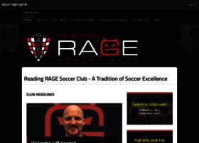 ragesoccerclub.com