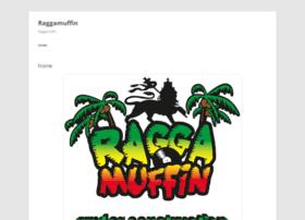 raggamuffin.com.au