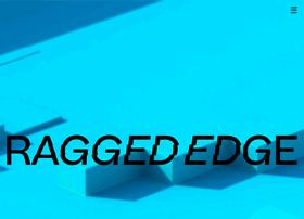 raggededgedesign.com