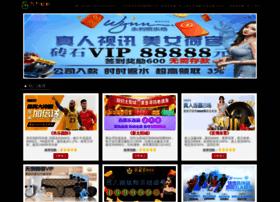 raggy-tag.com