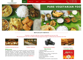 raghavendras.com