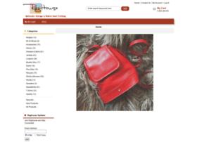 raghouse.com