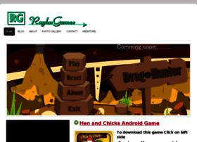 raghugames10.webs.com
